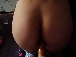 Simatra Beauty Ass Pornhub Star Leggings String Anal Club # 2