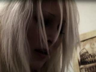 suomi porno tube ilmaset seksi videot