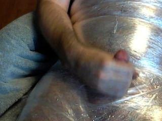 Plan9tek Wrapped In Plastic Cumming