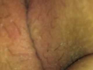 My Tight Pussy