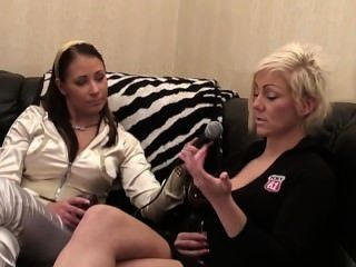 Katso Ilmainen Suomipornovideo Radical Tv Pornofilmi