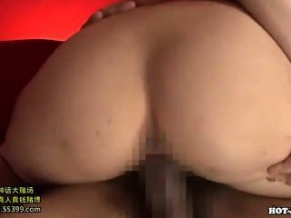 Japanese Girls Entice Hot Secretariate At Hotel.avi