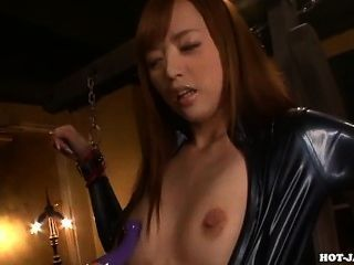 Japanese Girls Fucking Fascinated Massage Girl At Home.avi