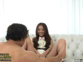Japanese Girls Fucking Nice Massage Girl At Hotel.avi