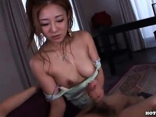 Japanese Girls Masturbated With Hot Jav Teen Girl In Living Room.avi