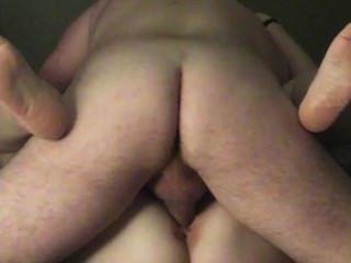 Amateur Mature Masturbation And Ride