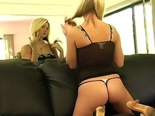 Free-youporn Alison Angel On Couch