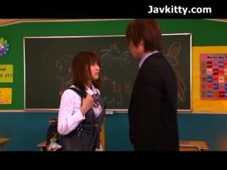 Japanese Schoolgirl Porn 755_4029