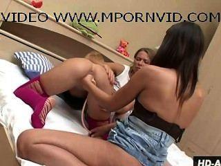 Lesbian Video Play Hard Mpornvid.com