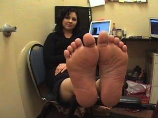 image Solejob soft soles part 4