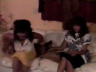 Vintage Film