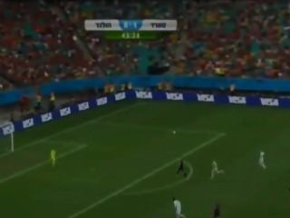 Spain Vs Netherlands 5-1 All Goals And Highlights Hq