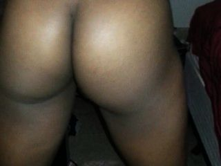 Black Gf Ass