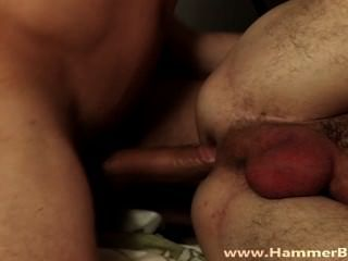 Dirty Pillow Talks 4 - Hot Twinks From Hammerboys Tv