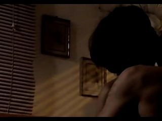 Halle Berry Naked And Horny-x-men