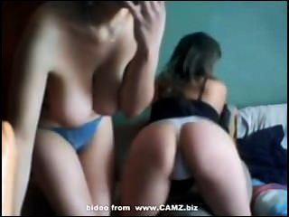 Mother And Not Her Daughter Showing Their Privat Parts Matures