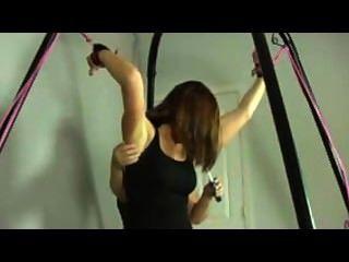 Hc Armpits 2