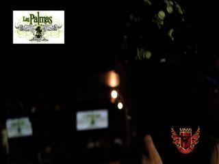 Picis De Las Palmas Mens Club