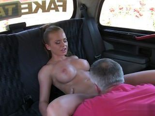 Natural Tits Exgirlfriend Pussy To Mouth