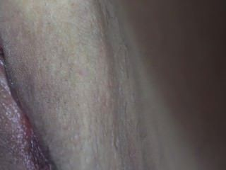 I Lick My Step Mom Pussy Pov (first Try) Mom And Step Son