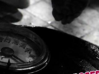 Charlotte Gainsbourg - Antichrist 01