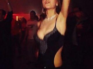 Amber53 Livejasmin Vira Victoria Solovey Solovei Trance Titty Bounce Dance