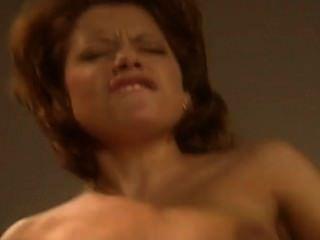 Stripper (porn Music Video)