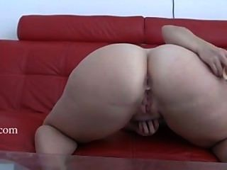 Goding My Beautyfull Big Ass Please !