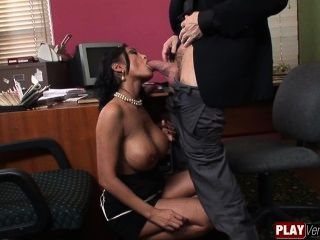 Priya Rai Office Secretary