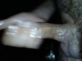 My Big Cock 2