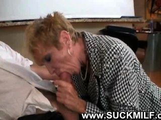 Ffm Blowjob Trio With Milf And Teen Girl