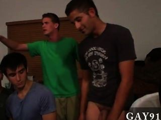 Gay Jocks So In This Recent Flick We Recieved From Some Men Down South