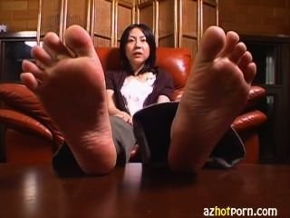 Azhotporn - Point Of View Fuck Sweet Sex Live Part 2