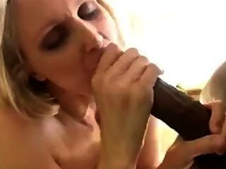 Another Milf