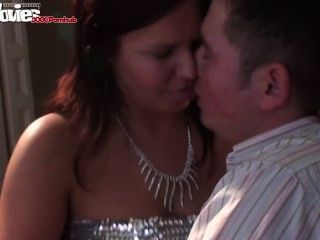 Funmovies Real German Amateur Couple