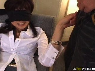 Azhotporn - The  Workplace Attire Lascivious Office Lady
