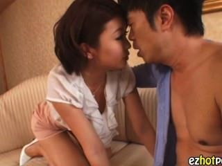Ezhotporn - Japanese Supermodel Asian Hardcore Sex