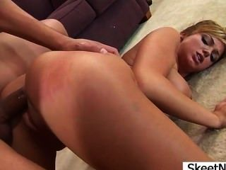 Deep In Her Throat Jessi Summers