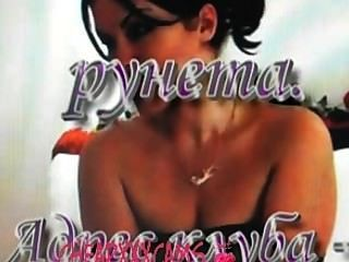 Skynetki.ru Best Russian Girl Web Cam Chat - Cheapxxxcams.net