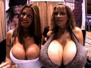 Chelsea_charms_&_crystal_gunns-chest_midgets