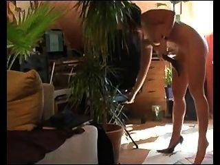 Russian Fucks Heels - Shoe Fuck - Heel In Pussy - Heelslovers@pornhub