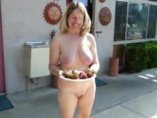 Fun Nipples 2!