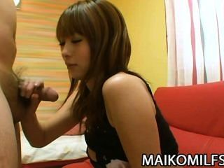 Rina Tachikawa - Pretty Japan Wife Hot Copulation