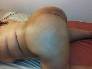 Bend Me Over Daddy