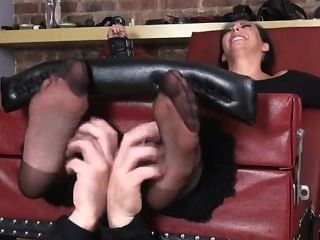 Rht Tickle