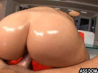 Alexis Texas Will Make You Cum Amazing Pov Doggystyle.8
