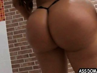 Latina Ass From Heaven_1.2