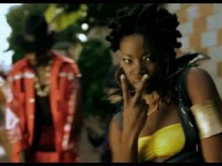 Major Lazer Watch Out For This (bumaye) Feat Busy Signal, The Flexican & Fs