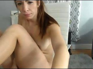 Sexy Cam Slut Fuck Pussy Until Squirt, Anal Play Masturbation