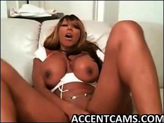 Xxx Webcam  Girls Webcam